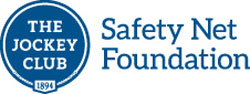 The Jockey Club Safety Net Foundation